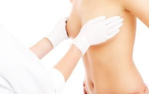 Breast procedures