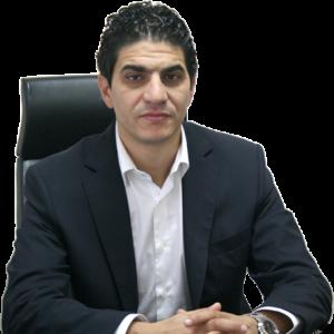 Dr. Walid Balti