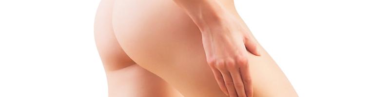 fat transfer buttock augmentation