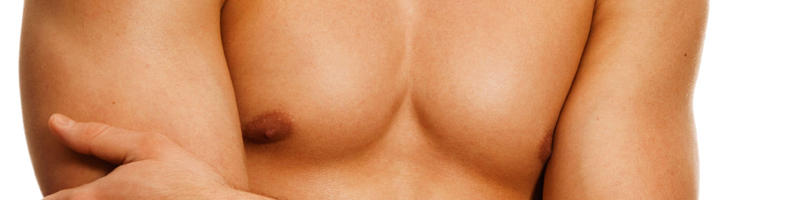 gynecomastia surgery tunisia