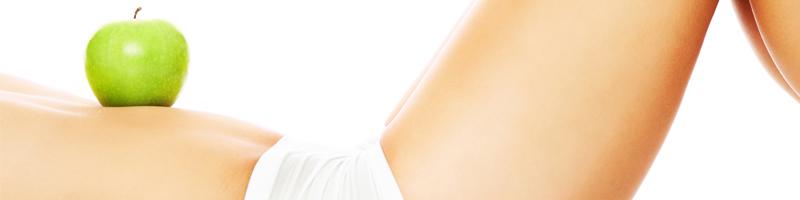 liposuction tunisia