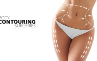 body contouring tunisia