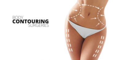 body contouring tunisia