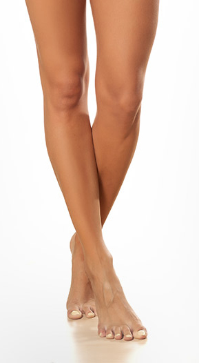 calf liposuction tunisia