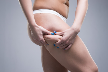 hip liposuction tunisia