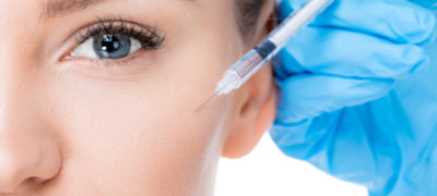 filler Botox injections tunisia