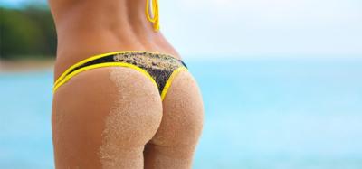 fat transfer to buttocks tunisia
