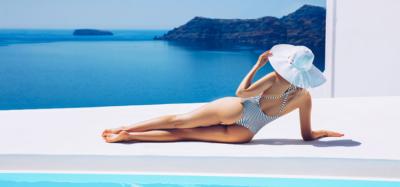 buttock augmentation implants tunisia