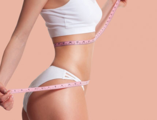 How liposuction serves body contouring