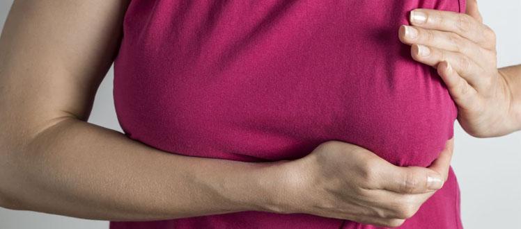 Breast lift surgery tunisia