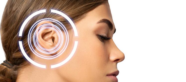 ears surgery tunisia