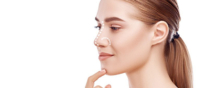 COSMETIC NOSE SURGERY tunis