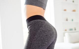 flat buttocks surgery tunisia
