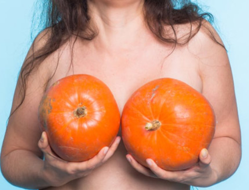 Do you have to lose weight before breast reduction ?