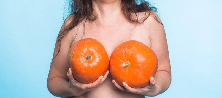 surgery reduce breast tunisia