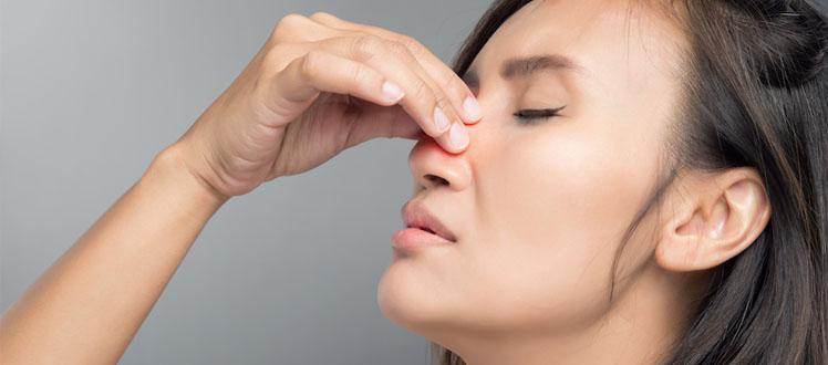 nasal septum plastic surgery tunisia