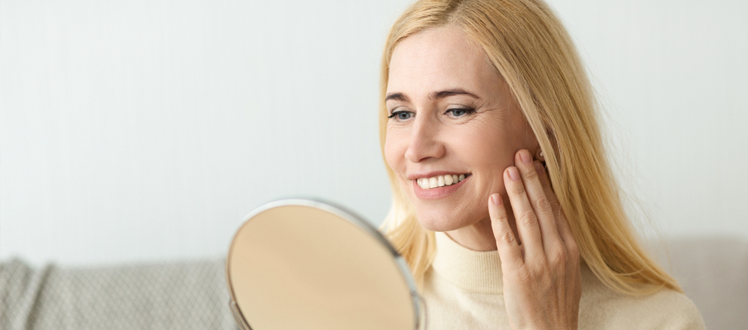 FAQ : questions about cosmetic surgery