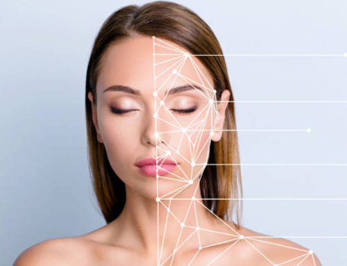 Fat grafting technique improvements for facial rejuvenation