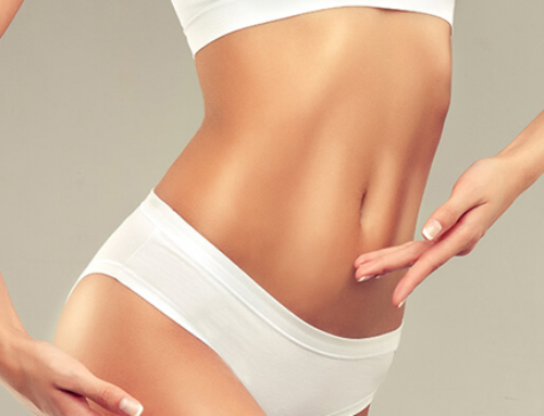 Common questions about body contouring