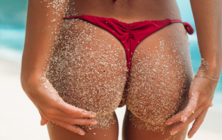 Improving-shape-buttocks-dr-balti