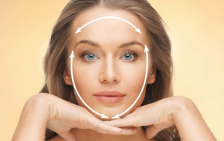 Restoring facial roundness and skin tone tunisia