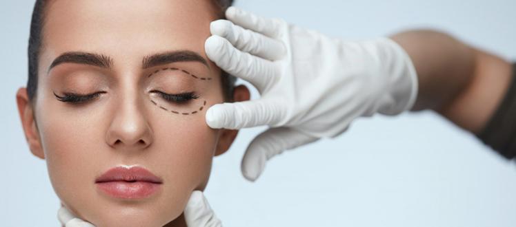 blepharoplasty eyelid lift tunisia dr balti