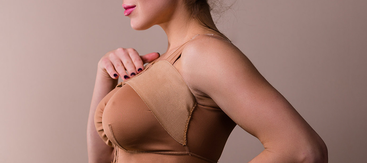 Exercising after breast augmentation