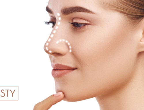 A quick overview of rhinoplasty surgery