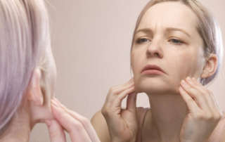 Facial aging : how specialists tackle the issue