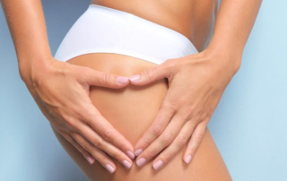 Fat and cellulite reduction techniques
