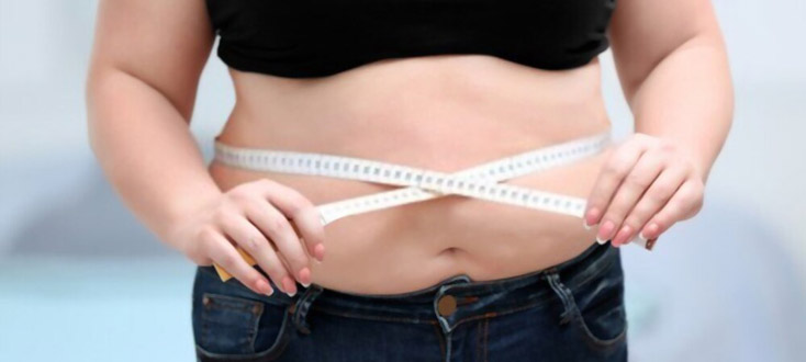 How cosmetic surgery completes weight loss efforts