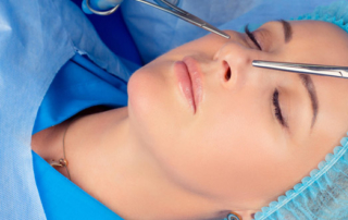 rhinoplasty for men tunisia