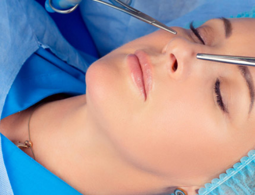 What there is to know about rhinoplasty for men