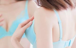 beautiful-breast-augmentation-result