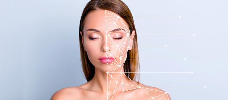 facial-rejuvenation-balti