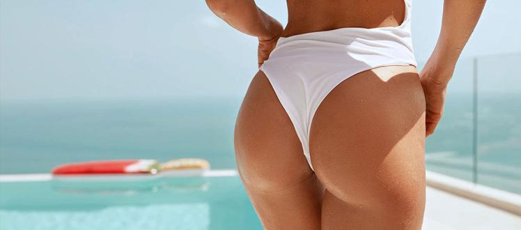 fat grafting buttock augmentation