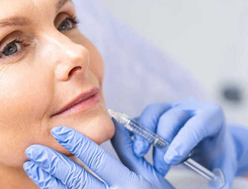 Your surgical anti-aging options