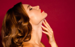 How the face and neck lift can help you achieve a natural and durable rejuvenation