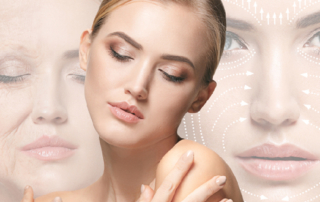 When is the right time for cosmetic surgery ?