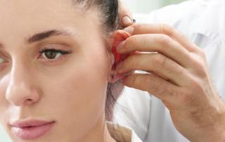 ear surgery in tunisia