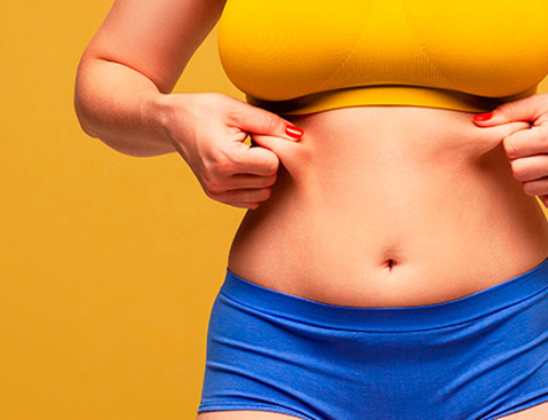 At what age can you benefit from tummy tuck surgery ?